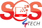 SOS Tech